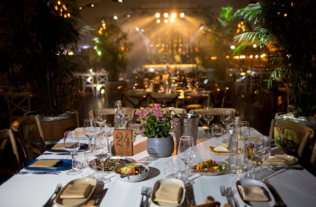 Outsource The Specifics of Your Next Event