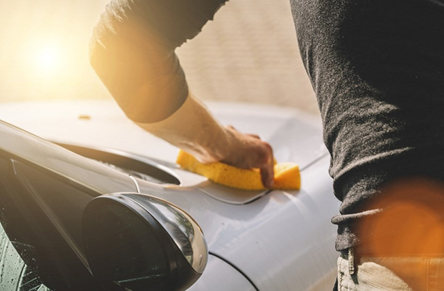 Restoring The Condition Of Your Vehicle Through Auto Repair