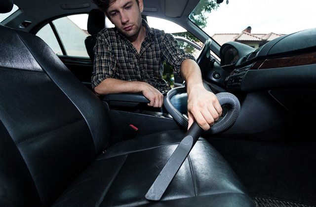 Global Demand for Automotive Interior Leather Likely to Grow Steadily