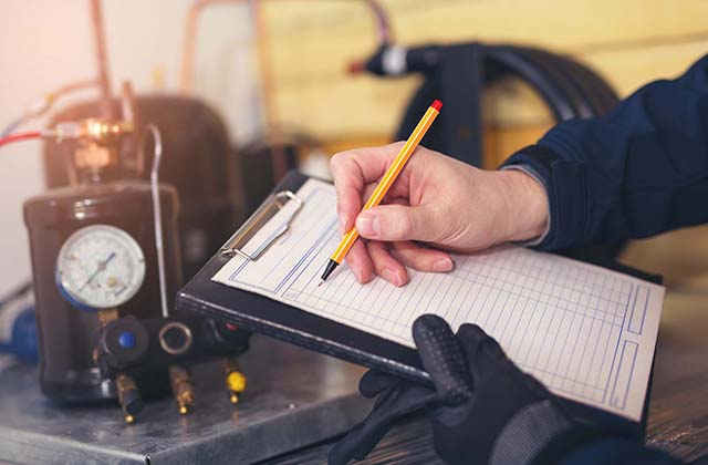 Master Electrician Education and Training Requirements